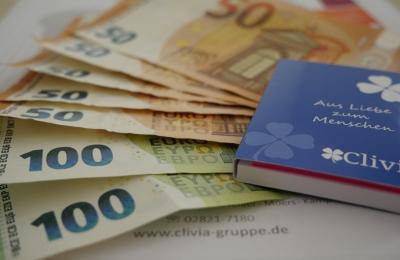Clivia Intensivpflege Niederrhein Kosten(1)