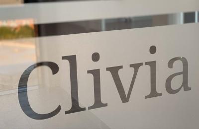 Clivia Intensivpflege Niederrhein Leistungen