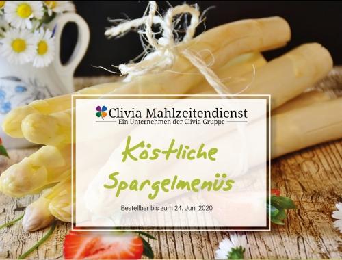Clivia_Mahlzeitendienst_Spargel-Spargelzeit_Kleve_Bringdienst