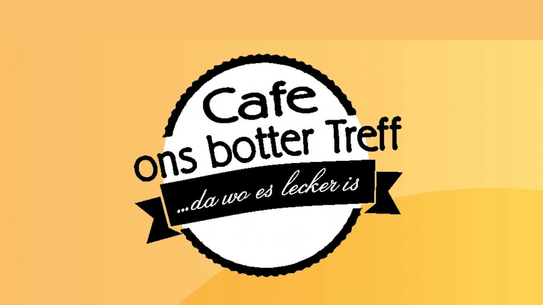 """Quartier """"Op-de-Botter""""  feierlich eröffnet"""