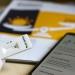 Schnelltest & PCR-Test bei Clivia – Anbindung an Corona Warn App