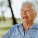 """""""Gepflegter"""" Urlaub für die Lieben – Auszeit für pflegende Angehörige"""
